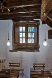 Casa Rural Piñeiro 9-min.jpg