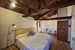 Casa Rural Piñeiro 5-min.jpg