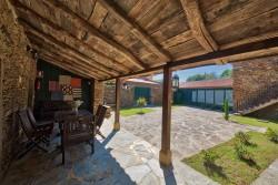 Casa Rural Piñeiro 3-min.jpg