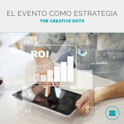 El Evento, un canal estratégico de comunicación
