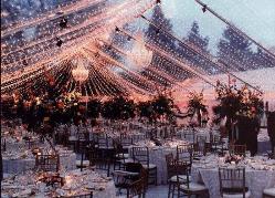 Descuentos del 10% en hoteles para celebrar eventos de empresa de Navidad en M�laga con VenuesPlace
