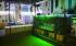 Barra sala Heineken XL Xtralrge