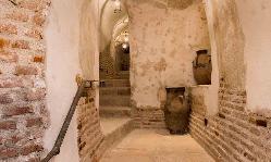 Interior 14 en El Convento de Torrejón