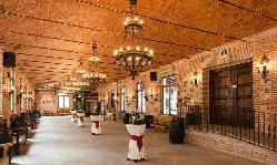 Interior 9 en El Convento de Torrejón