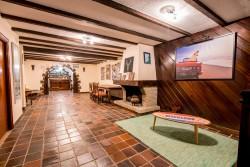 Interior 5 en Azkorri Beach House