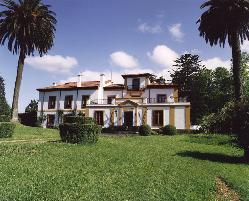 HOTEL QUINTA DURO en Asturias