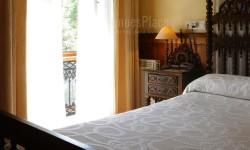 Interior 5 en Hotel Quinta Duro