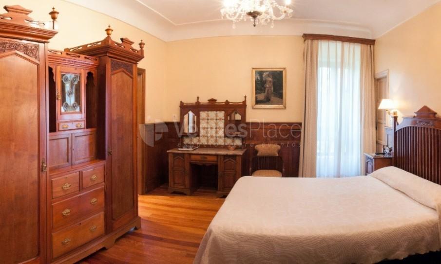 Interior 7 en Hotel Quinta Duro