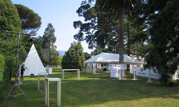 Montaje 6 en Hotel Quinta Duro