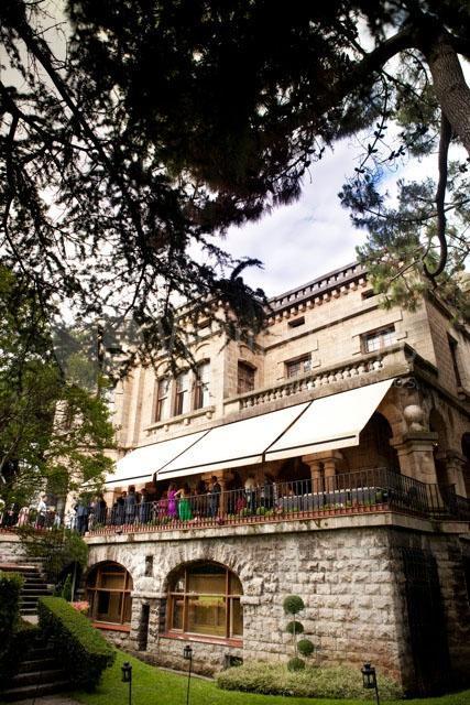Exterior 7 en PALACIO SAN JOSEREN