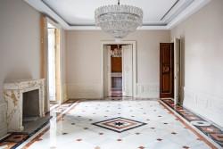 Palacio López Dóriga