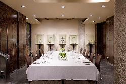 URBAN Meeting Room MUSEO Banquet (1).jpg