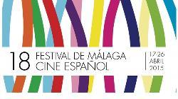 Festival de cine de Málaga: Un plan de película para hacer con tu grupo de amigos