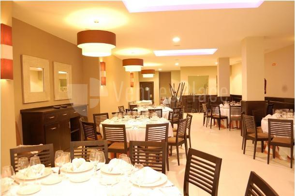 Restaurante para eventos RESTAURANTE CIENFUEGOS