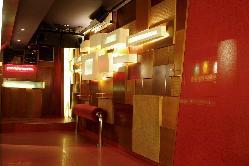 Marula Café Madrid en Comunidad de Madrid