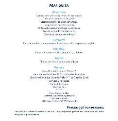menu mariquita primera comunión.JPG