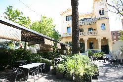 Restaurante Dos Torres en Provincia de Barcelona
