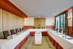 Montaje 4 en Sercotel Villa de Laguardia Hotel