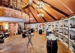 Montaje 2 en Sercotel Villa de Laguardia Hotel