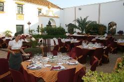 Montaje 4 en Hacienda Veracruz