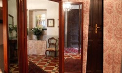 Interior 4 en Huerto de Bonet