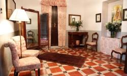 Interior 3 en Huerto de Bonet