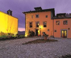 Hotel Palacio de Cutre en Asturias