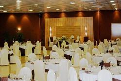 Adolfo Restaurante en Provincia de Toledo