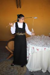 CATERING MARIA ANTONIA celebraciones