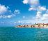 Playa  Hotel Dunas Puerto