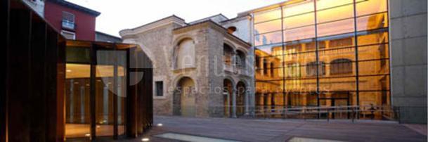 Museo Naipes