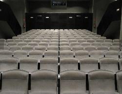 Cine Estudio en Círculo de Bellas Artes