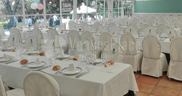 Celebraciones familiares únicas en Restaurante el Torreón del Pardo