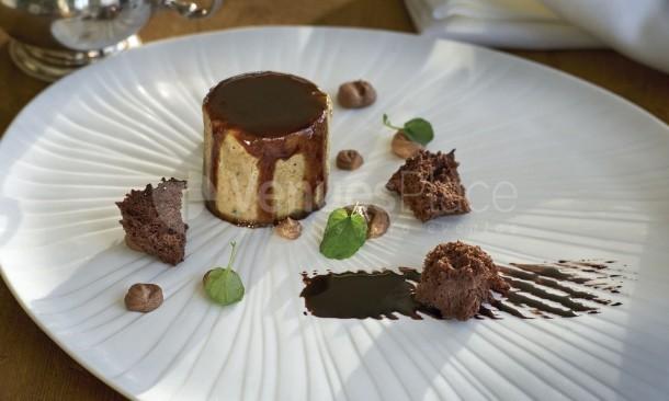 Menú 23 en Catering Valdepalacios/Hotel Valdepalacios