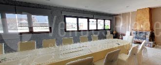 Hoteles para grupos para Bodas: Hotel Fonda Neus