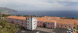 Parador de La Palma en Provincia de Santa Cruz de Tenerife