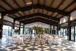 Celebra una boda única en El Soto de Mónico