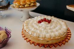 Menús personalizados para tu evento en Mónico Catering- El Soto de Mónico
