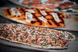 Gastronomía para tu evento en Mónico Catering- El Soto de Mónico