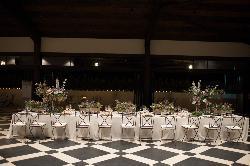 Eventos de empresa, fiestas de Navidad en El Soto de Mónico