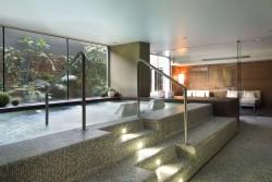Interior 5 en SB Diagonal Zero 4* Sup