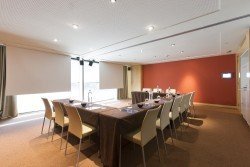 Sala de reuniones Euroasia-PaciÌ?fico.jpg