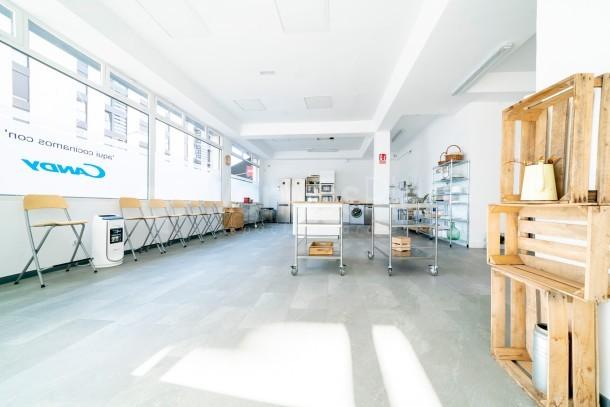 Interior 2 en Apetitoh