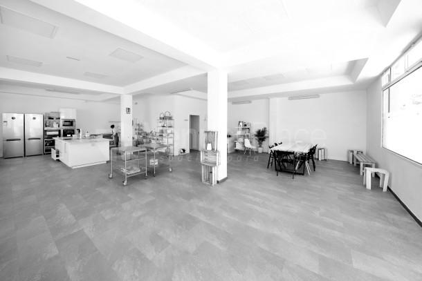 Interior 5 en Apetitoh