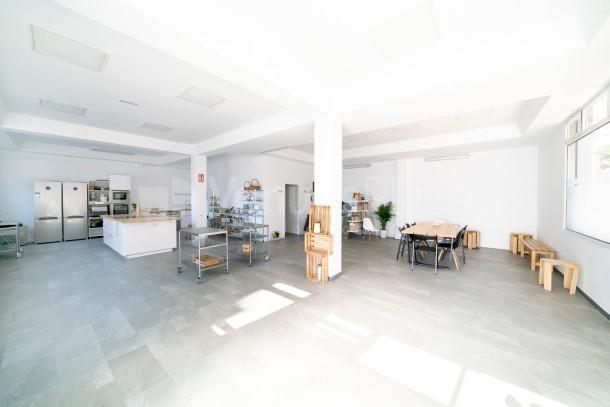 Interior 1 en Apetitoh
