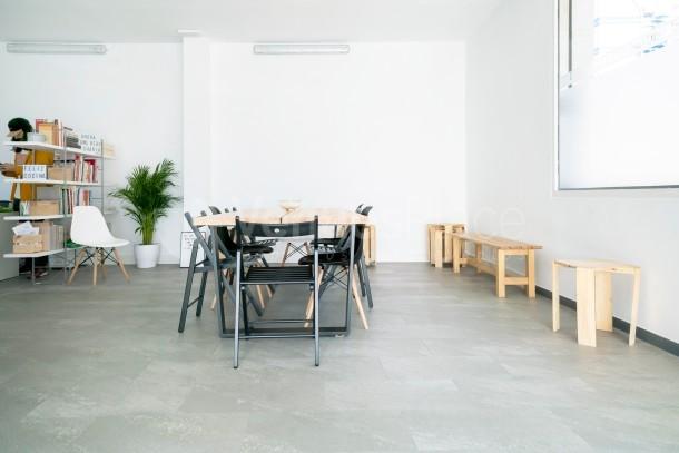 Interior 4 en Apetitoh