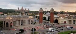 Espacios para celebrar congresos en Barcelona