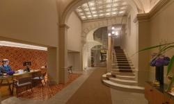 Interior H10 Casa Mimosa