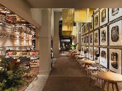 hotel hmi (18).jpg