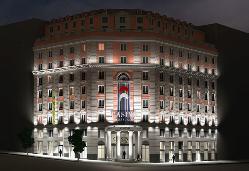 Casino de Asturias Eventos y Fiestas en Asturias